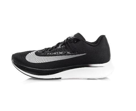 Nike zoom fly original