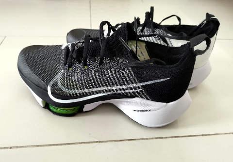 Nike Zoom Tempo Next